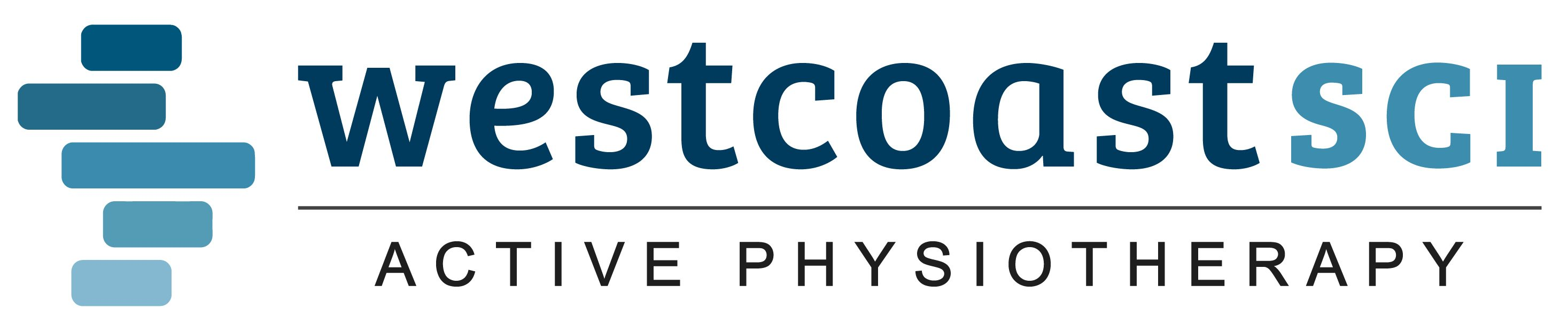 Westcoast SCI | Active Physiotherapy